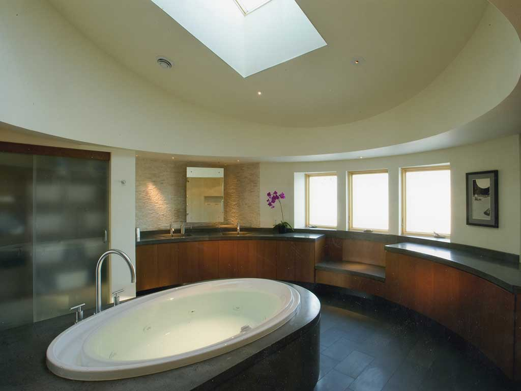 bathroom remodel madison wi. SPOIL YOURSELF WITH CUSTOM BATHROOM CABINETS Bathroom Cabinets  Remodel Madison WI Distinctive Wood