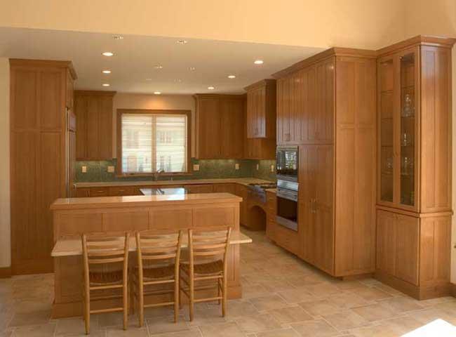 kitchen cabinets kitchen remodel madison wi distinctive wood