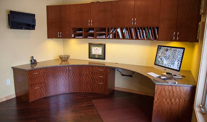 Kitchen Cabinets Bathroom Cabinets Madison Wi