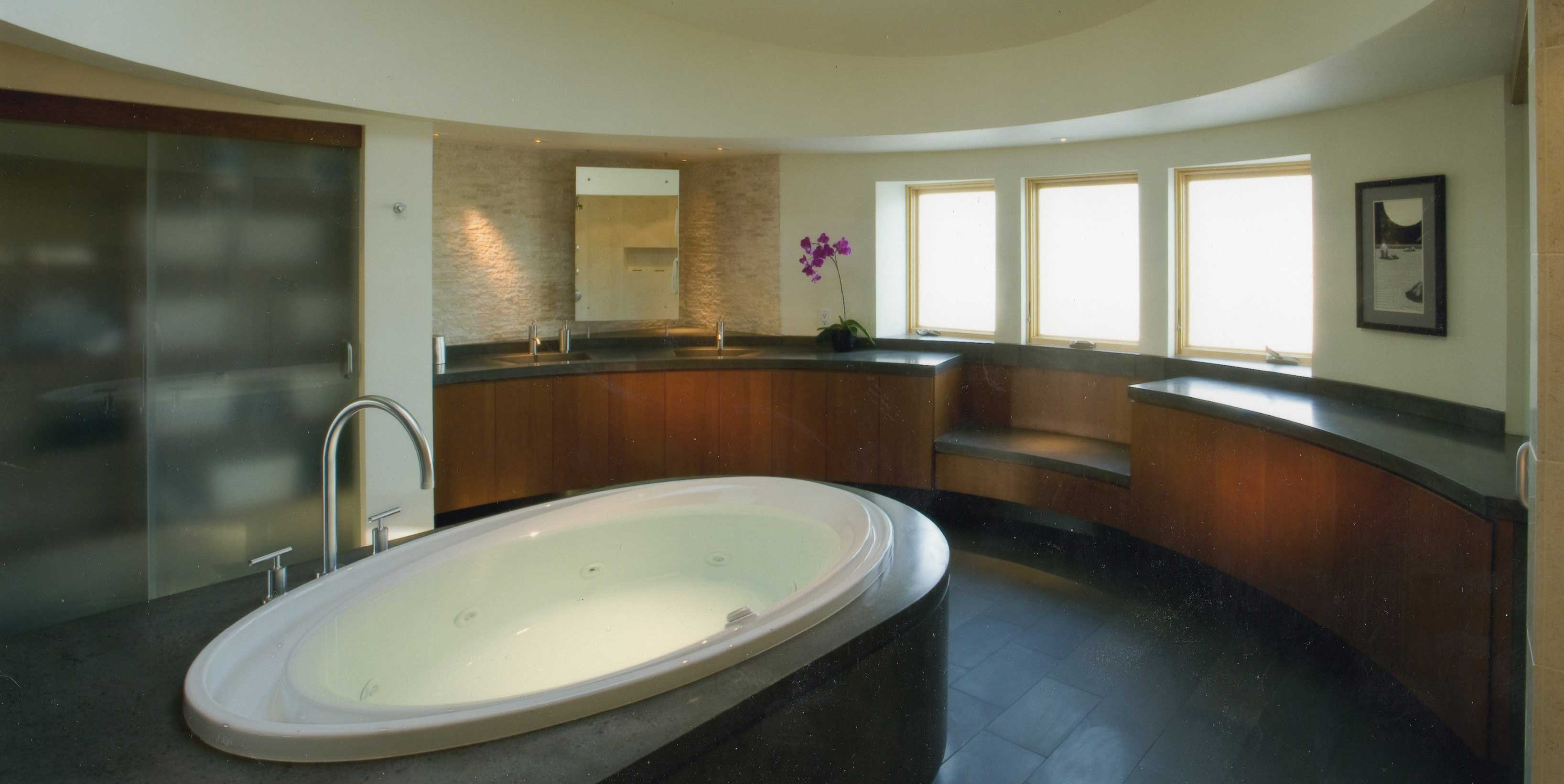Kitchen Cabinets | Bathroom Cabinets | Madison WI ...